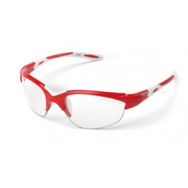 DEMON ACTIVE SPORTS GLASSES 'TOUR'