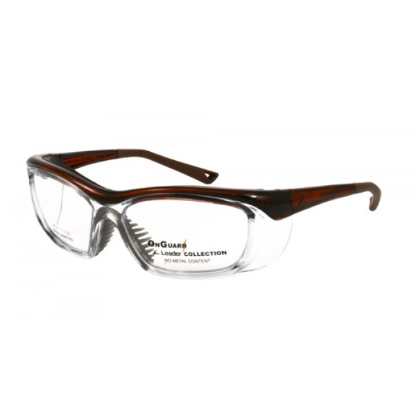 78bcd34b9e ON GUARD SAFETY GLASSES