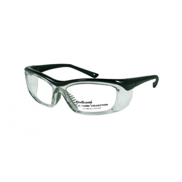 on guard safety glasses