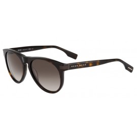 HUGO BOSS SUNGLASSES 0445S