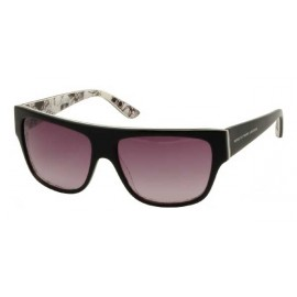 MARC BY MARC JACOBS SUNGLASSES MMJ249S