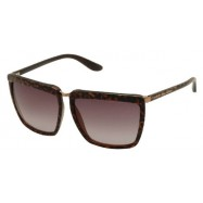 MARC BY MARC JACOBS SUNGLASSES MMJ296S