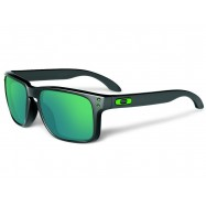 OAKLEY SUNGLASSES 'INK POLARIZED HOLBROOK'