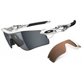 OAKLEY SUNGLASSES 'RADARLOCK PATH'