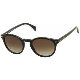 TOMMY HILFIGER SUNGLASSES TH1198