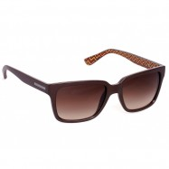 VOGUE SUNGLASSES VO2847S