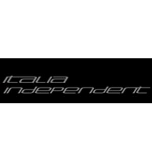 Italia Independant